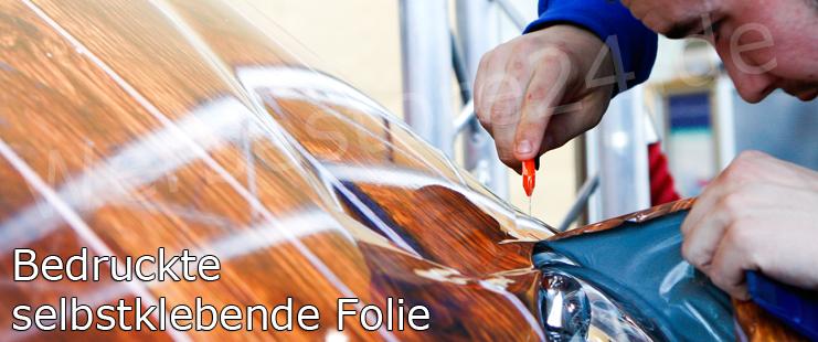 Steinwand Folie Selbstklebend : Selbstklebende Tapeten Folie  Selbstklebende Folien f?r den Aussen